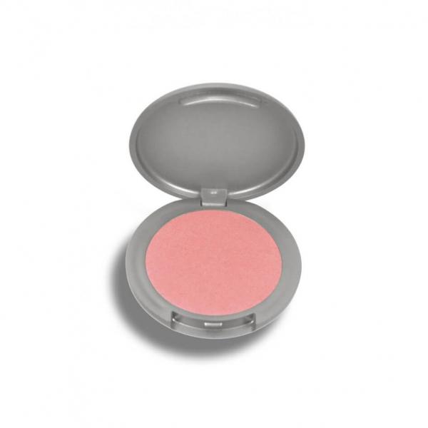 Fard de pleoape SARYA Couture Makeup Pastel me [0]