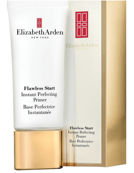TESTER  Flawless Instant Perfecting Primer, Femei, Primer, 30 ml [0]