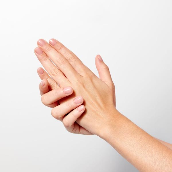 Gel de curatare a mainilor Garnier Pure Active, 125 ml 7