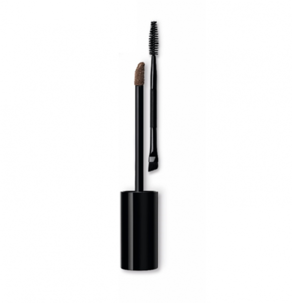 Gel sprancene L'Oreal Paris UNBELIEVA BROW 7