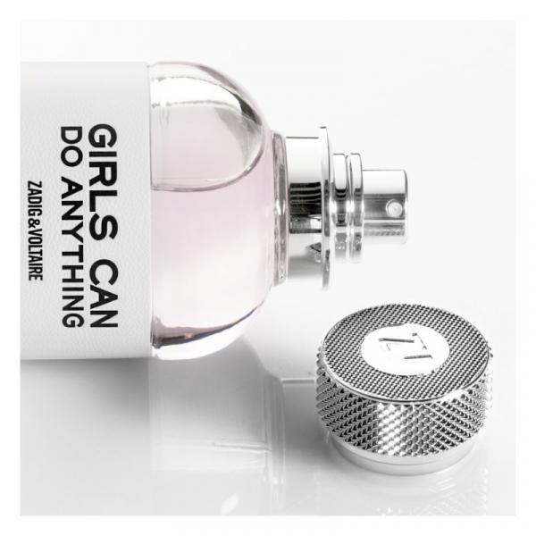 Parfum Zadig & Voltaire Girls Can Do Anything! 90 ml, pentru femei [5]