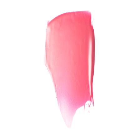 Gloss de buze Max Factor Colour Elixir, 25 Enchanting Coral, 3.8 ml 1