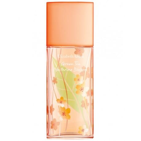 TESTER  Green Tea Nectarine Blossom, Femei, Eau de Toilette, 100 ml [0]