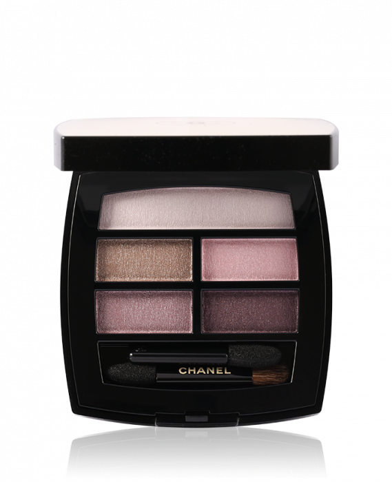 Les Beiges Healthy Glow, Femei, Palata de make-up, 4.5 g [0]