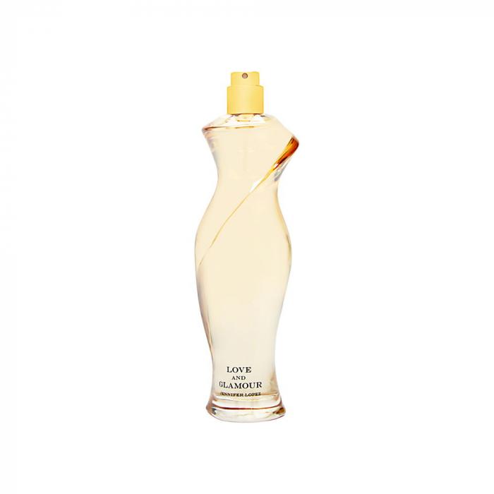 TESTER  Love & Glamour, Femei, Eau De Parfum, 75 ml [0]