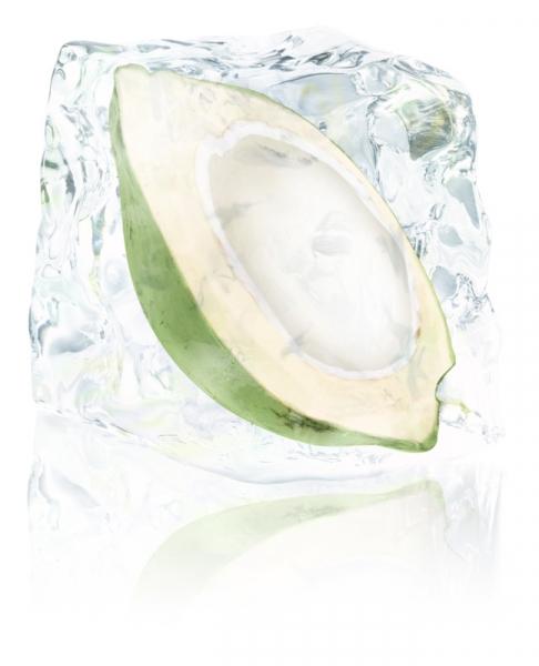 Masca de ochi  Moisture+ cu Apa de Cocos - 6g [3]