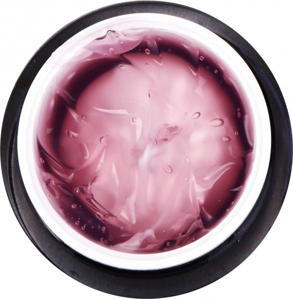 Masca gel& crema coreeana WHEN, regeneranta, pentru noapte, 30 ml 3