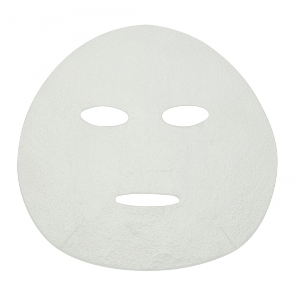 Set 10x Masca Servetel Garnier Moisture+ cu ceai verde, pentru reimprospatare [3]