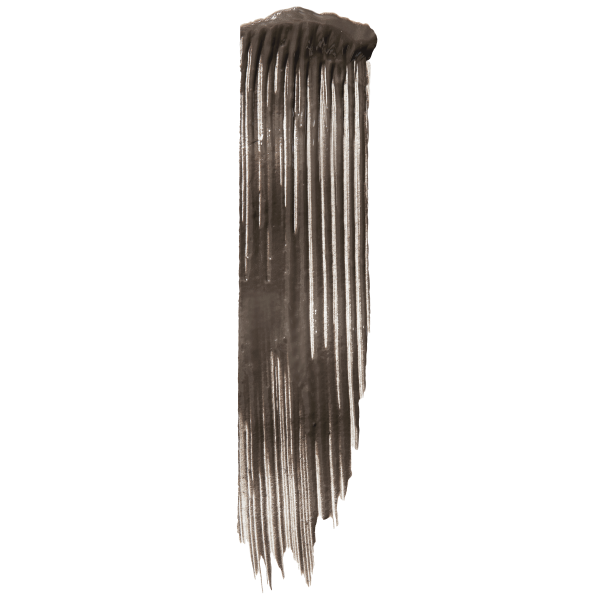 Mascara gel pentru sprancene Brow Fast Sculpt 04, Medium Brown - 2.8ml 2