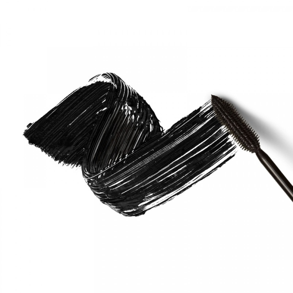 Mascara L'Oreal Paris Volume Million Lashes, volum si definire, extra black 2