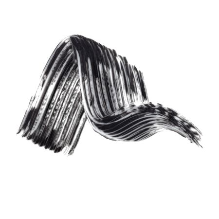 Mascara Max Factor Masterpiece Lash Crown, Volume & Definition, Black, 6.5 ml 1