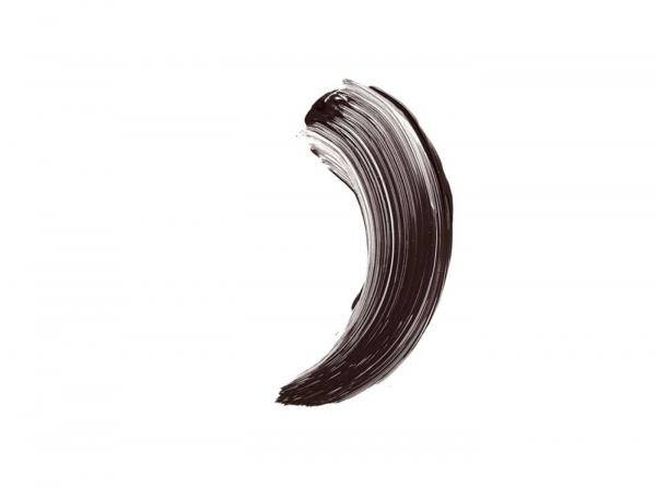 Mascara Maybelline New York Colossal Go Extreme, Very Black - 9.5ml [3]