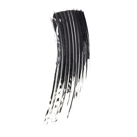 Mascara pentru volum Epic False Lash Effect, Negru, 13 ml [1]