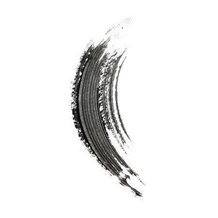 Mascara Voluptuous False Lash Effect Mascara Black, 13.1 ml [1]