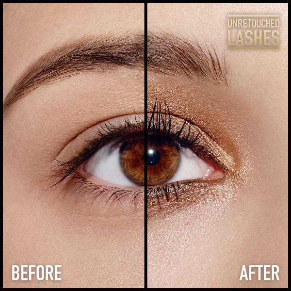 Mascara Voluptuous False Lash Effect Mascara Black, 13.1 ml [2]
