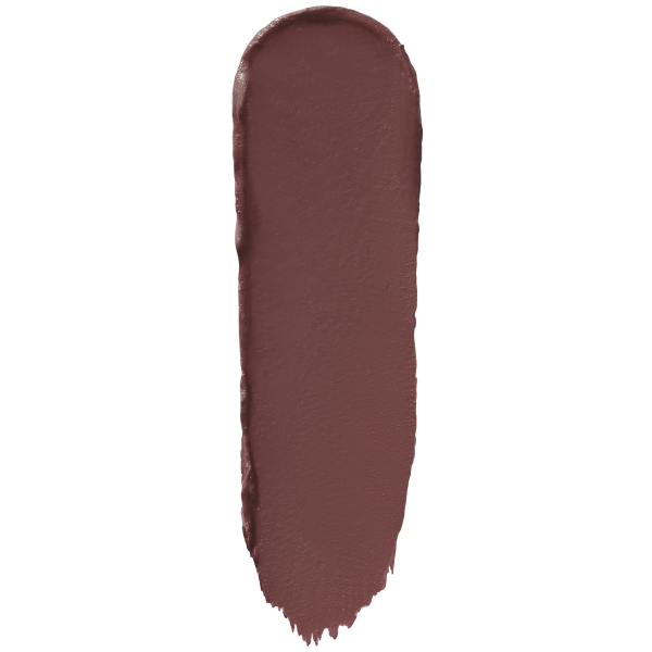 Maybelline New York Hydra Extreme Mattes Ruj stick mat 940 Chocolate Truffle 1