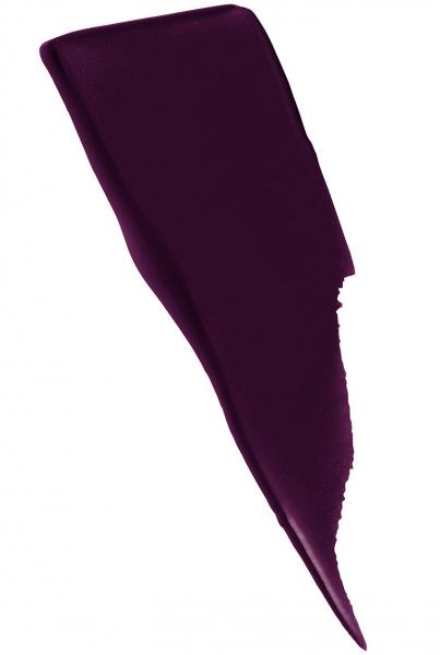 Ruj lichid mat Maybelline Superstay Matte Ink [1]