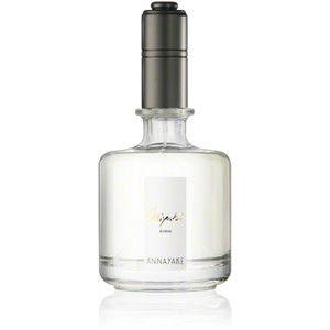 TESTER  Miyabi, Femei, Eau de parfum, 100 ml [0]