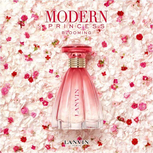 TESTER  Modern Princess Blooming, Femei, Eau de toilette, 90 ml [0]