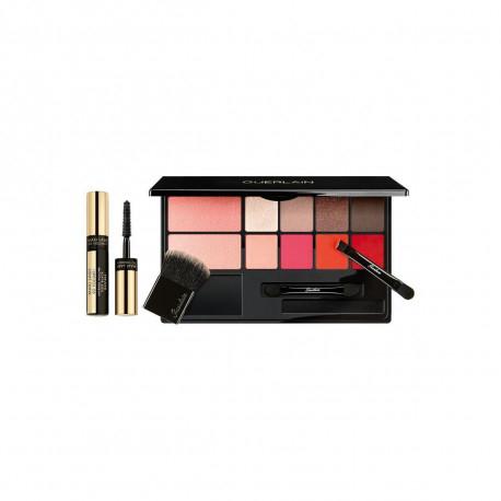 My Essentials, Femei, Paleta de make-up [0]