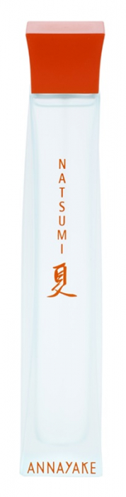 TESTER  Natsumi, Femei, Eau de toilette, 100 ml [0]
