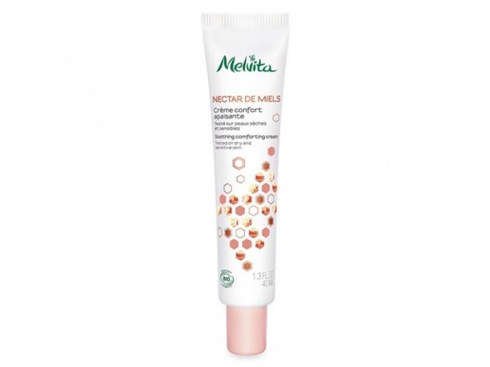 TESTER  Nectar De Roses, Hydrating Facial Gel, 40 ml [0]