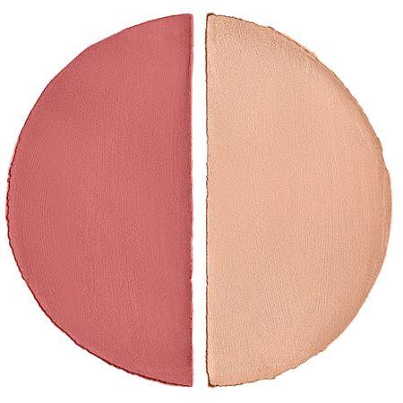 Paleta pentru pometi Max Factor Miracle Cheek Duo, 20 Brown Peach & Champagne, 11 g 1