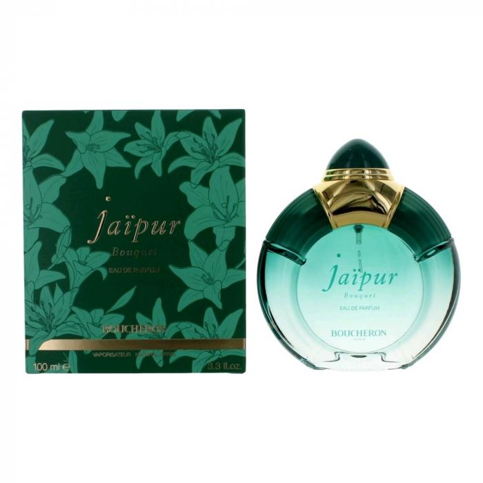 Parfum Boucheron Jaipur Bouquet 100 ml, pentru femei [0]