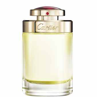 Parfum Cartier Baiser Fou 30 ml, femei, Floral - Fructat [0]