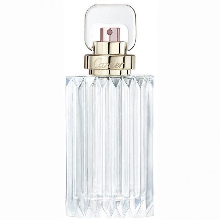 Parfum Cartier Carat 100 ml, femei, Floral [1]