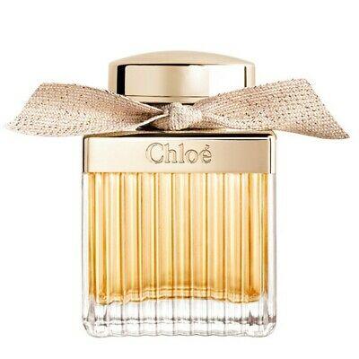 Parfum Chloé Chloe Absolu 75 ml, pentru femei [0]