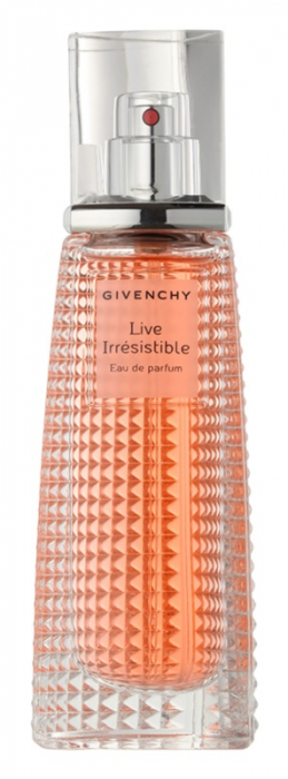 Parfum Givenchy Live Irresistible 40 ml, femei, Floral - Fructat [0]