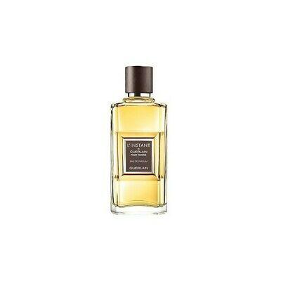 Parfum Guerlain L'Instant 100 ml, barbati, Lemnos [0]
