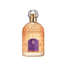 Parfum Guerlain L'Instant 100 ml, femei, Oriental - Floral [0]