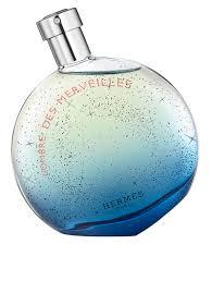 Parfum Hermes l'Ombre des Merveilles 100 ml, unisex, Oriental - Lemnos [0]