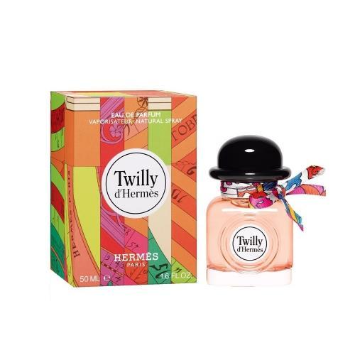 Parfum Hermes Twilly d'Hermes 50 ml, femei, Floral [0]