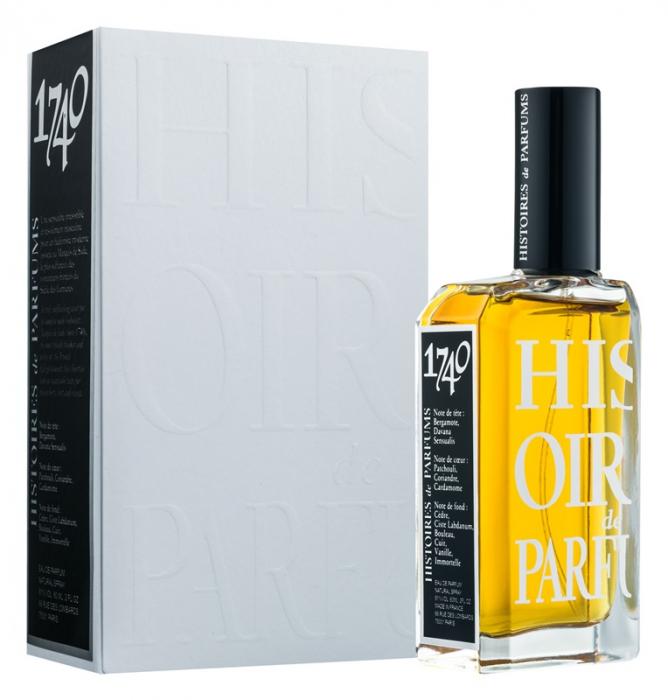 Parfum Histoires De Parfums 1740 60 ml, pentru barbati [1]