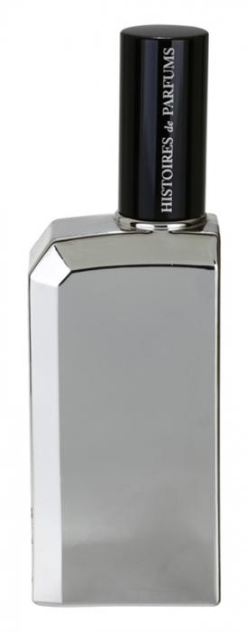 Parfum Histoires De Parfums Edition Rare Ambrarem 60 ml, Unisex [0]