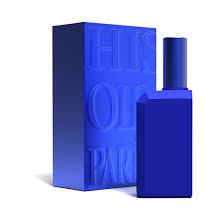 Parfum Histoires De Parfums This Is Not a Blue Bottle 1.1. 60 ml, Unisex [1]