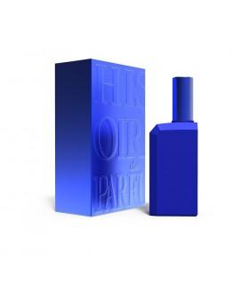 Parfum Histoires De Parfums This Is Not a Blue Bottle 1.1. 60 ml, Unisex [0]