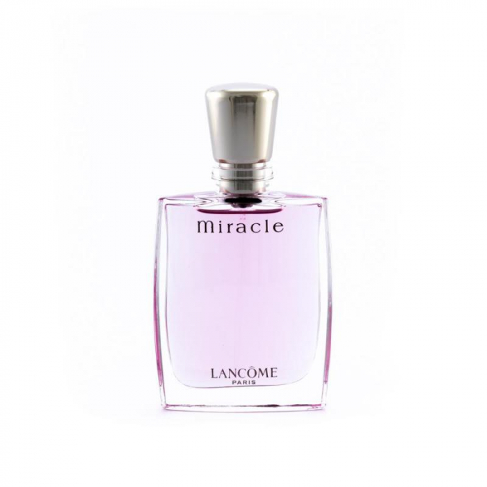 Parfum Lancome Miracle, Apa de Parfum, femei, Floral, 50 ml [0]