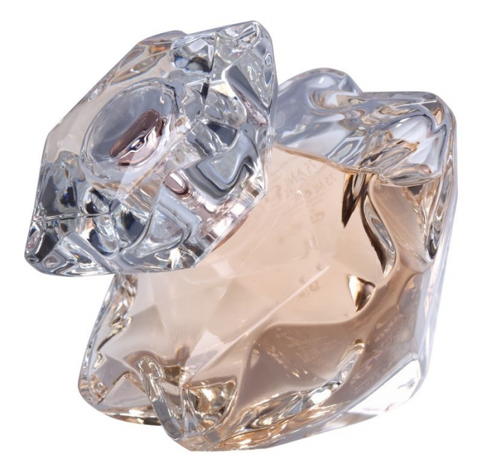 Parfum Montblanc Lady Emblem 75 ml, femei, Fructat [0]