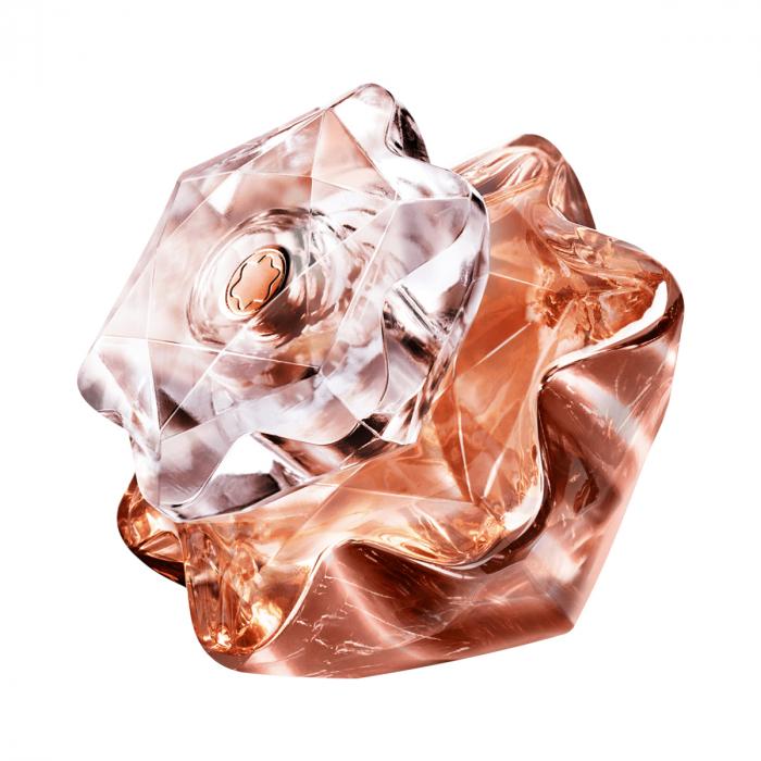 Parfum Montblanc Lady Emblem Elixir 50 ml, femei, Floral [1]