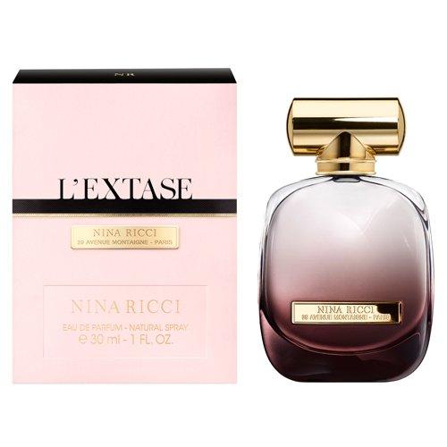 Parfum Nina Ricci L'Extase 30 ml, femei, Oriental - Floral [0]