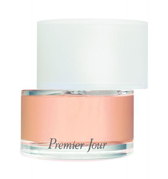 Parfum Nina Ricci Premier Jour 50 ml, pentru femei [0]