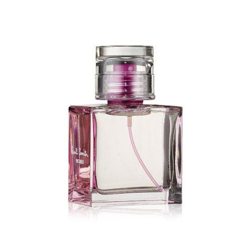 Parfum Paul Smith Extreme Women 50 ml, pentru femei [0]