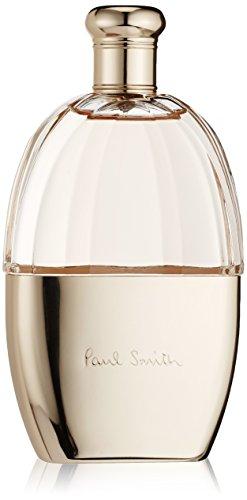 Parfum Paul Smith Portrait Men 80 ml, pentru femei [0]
