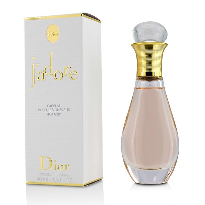 Parfum pentru par Christian Dior J'Adore 40 ml, femei, Floral - Fructat [0]