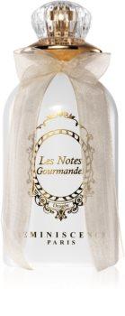 Parfum Reminiscence Dragee 100 ml, pentru femei [0]