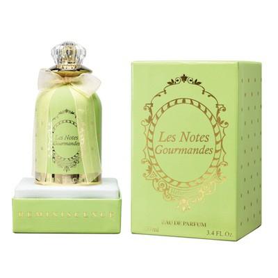 Parfum Reminiscence Les Notes Gourmandes 100 ml, pentru femei [0]